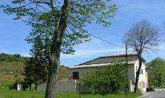 Property for rent in Hameau de Laval, France